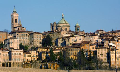 europa_italia_lombardia_bergamo0001