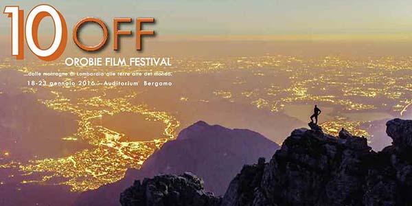 Orobie-film-festival-2016