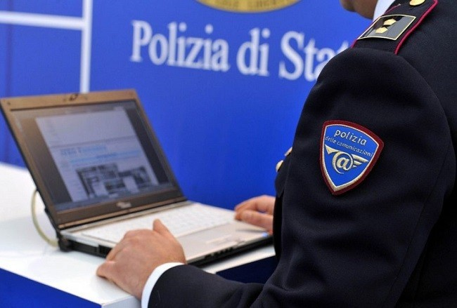 Polizia-internet-650x439