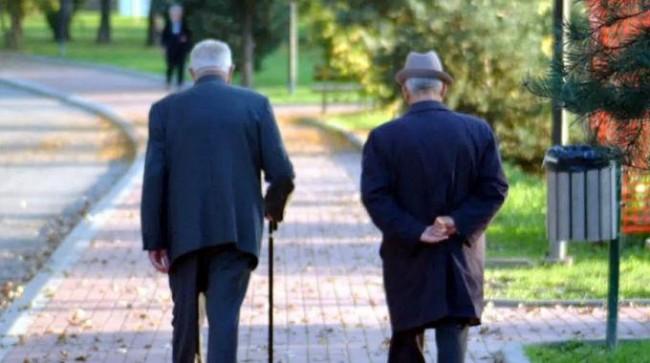 anzianii